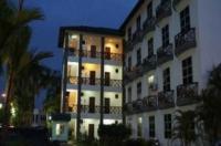 Bukit Bendera Resort Image