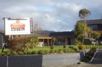 Bristol Motel Image