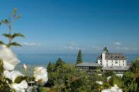 Walzenhausen Swiss Quality Hotel Image
