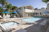Sandpiper Lodge - Santa Barbara Image