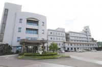 Hotel Ito Image