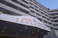 Hotel Sanrakuso Image