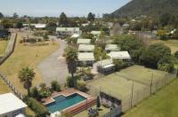 Pauanui Pines Motor Lodge Image