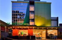 De Batara Hotel Image