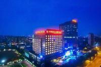Cyts Eastern Jiading Hotel Shanghai Image