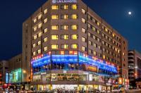 Lai Lai Hotel Image