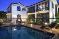 Delorenzo Studio Apartments Image