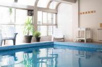 Armon Suites Hotel Image
