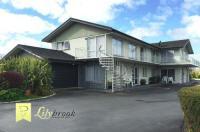 Lilybrook Motel Image