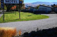 Anderson Park Motel Image