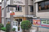 Hotel Caterina Image