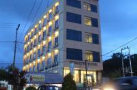 Hotel Dynasty Image