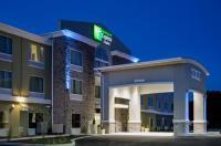 Holiday Inn Express & Suites Carlisle - Harrisburg Area Image