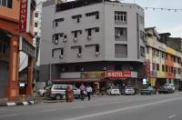Hotel Indah Image