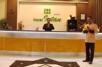 Hotel Intan Cirebon Image