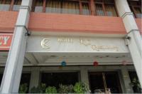 Hotel K.C. Residency Image