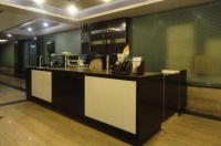 Hotel Kyron Image