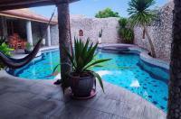 Hotel La Hasienda Image
