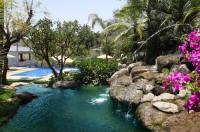 Holiday Inn Express & Suites Cuernavaca Image