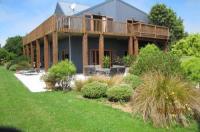 Glendeer Lodge Image