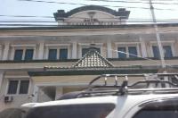 Hotel Permata Hijau Cirebon Image
