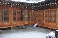 Hue Ahn Hanok Guesthouse Image