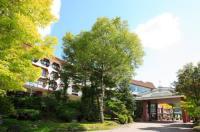 Ikenotaira Hotel Image