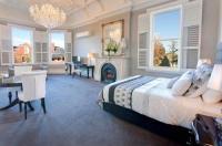 Ballarat Premier Apartments Image