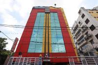 Hotel Saad Image