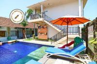 Lembayung Sari Homestay Image