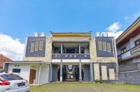Indah Residence Hotel Image