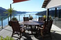 Okiwa Bay Lodge Image