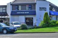 Marina Motor Lodge Image