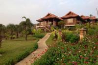 Maan Mek Talay Mok Resort Image