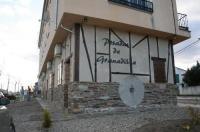 Apartamentos Posadas De Granadilla Image