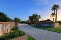 Motel Meneres Image