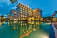 Muong Thanh Holiday Quang Binh Hotel Image