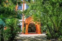 Myanmar Beauty Hotel Ii Image