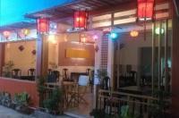 Ngoc Binh Hotel Image