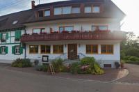 Landhotel Graf Image