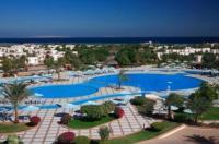 Pharaoh Azur Resort Image