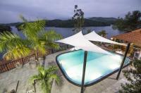 Phong Nha Lake House Resort Image