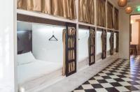 Vintage Inn Image