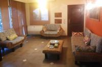 Four-Bedroom Chalet at La Vista 1 Image
