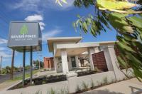 Seven Pines Motor Inn Image