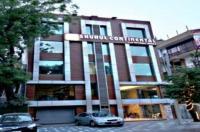 Shuhul Continental Hotel Image