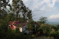 Villas Cuetzalan Hotel Petit Image