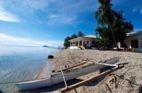 Sogod Bay Scuba Resort Image