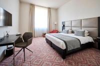 Martin's Grand Hotel Image