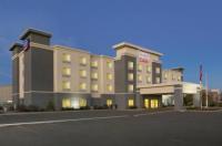 Fairfield Inn & Suites By Marriott Smithfield Image